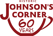 Johnson's Corner 60 Years